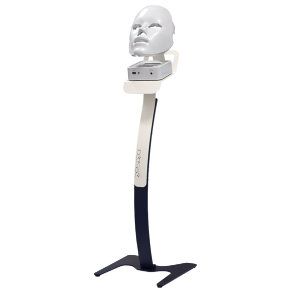 Soporte Para Máscara LED Déesse Pro