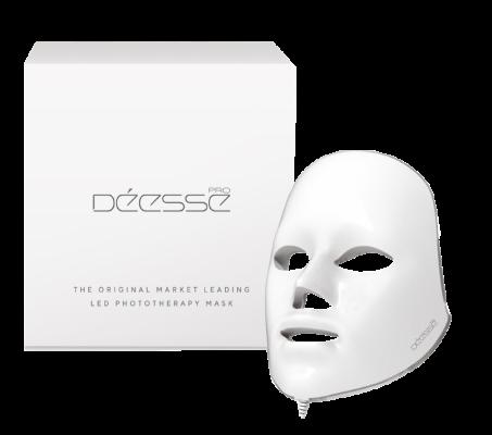 Deesse Pro
